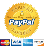 Pay-With-Paypal-Verified-Secure-Payments-290x300
