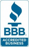 bbb-certification-logo
