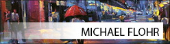 michael-flohr-gallery