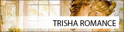 trisha-romance-gallery