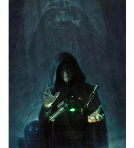Knight of Passage